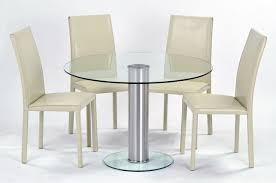 Modern Fabric Chairs Licious Dining Table And Fabric Chairs Restoration Hardware