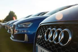 lexus uk board of directors audi reshuffles management in wake of dieselgate scandal autocar