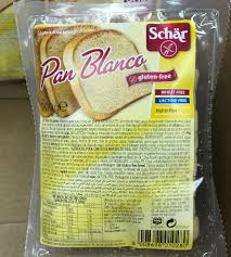 騅ier de cuisine blanco 無麩質麵包新品 無麩質麵包價格 無麩質麵包包郵 品牌 淘寶海外