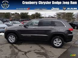jeep laredo 2014 2014 granite crystal metallic jeep grand cherokee laredo 4x4