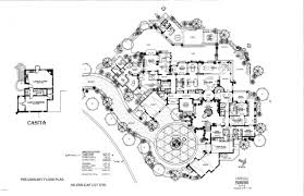 casita floor plans az 20958 n 112th street unit 1726 scottsdale az 85255 mls 5541165