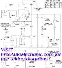 radar tracking aircraft vector clip wiring circuit diagram