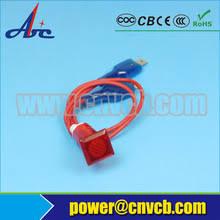 24vdc led indicator light buy 24vdc led indicator light and get free shipping on aliexpress com