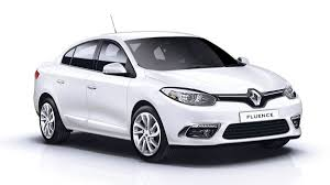 renault sedan 2016 renault fluence 2014 2017 price gst rates images mileage