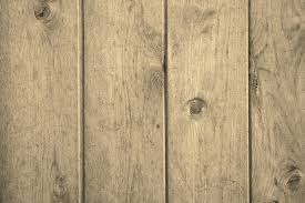 wood board wall wooden wall free pictures on pixabay