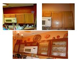 Transforming Kitchen Cabinets Addicted To House Redressing And Other Musings How To Transform