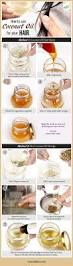best 25 coconut oil treatments ideas only on pinterest coconut