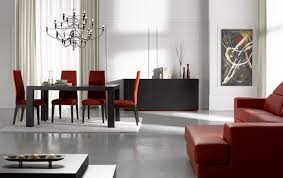 dining room lighting modern black wood square dining table top modern dining room chandeliers