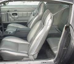 1981 Camaro Interior North Georgia Classic Camaro Carpet Floor U0026 Seat Belt