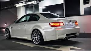 Bmw M3 Back - bmw m3 e92 wallpaper collection 63