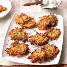 where to buy potato pancakes country potato pancakes recipe taste of home