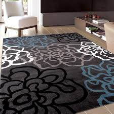 small accent rugs incredible accent rugs small x fcacfcfabebdefcdb jpg literates
