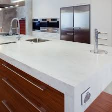 Corian Benchtops Price How To Select A Kitchen Benchtop Making Your Home Beautiful