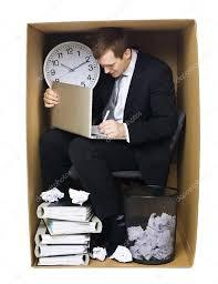 bureau homme d affaire homme d affaires dans un bureau serré photographie gemenacom