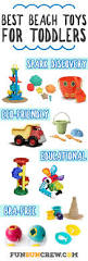 stools striking assessment tools bd amazing tools for