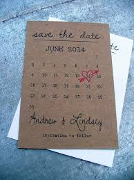 affordable save the dates best 25 save the date cards ideas on save the date