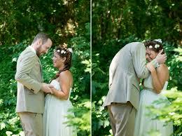 Outdoor Backyard Wedding Sara Monika Photographertoronto Documentary Wedding Photographer