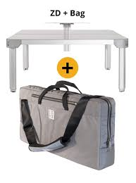 Portable Standing Laptop Desk by Zestdesk Incl Laptop Stand Bag 299aud 48 Off Zestdesk