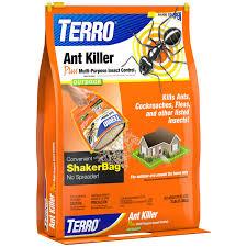 terro outdoor ant killer 3 lbs walmart com