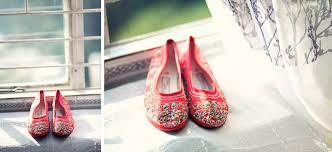 wedding shoes hong kong yu wedding day history studio hong kong wedding