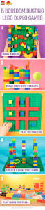 best 25 make up games ideas on pinterest babysitting games