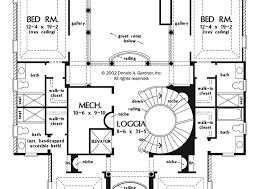 image of floor plan floor floor plan of a 2 bedroom house awesome floor plans com two