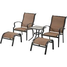 Courtyard Creations Patio Set 100 Courtyard Creations Patio Furniture Assembly Instructions