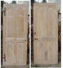 porte de chambre a vendre portes anciennes