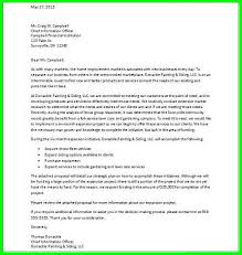 cover letter for grant proposal sample 2 sample grant proposal