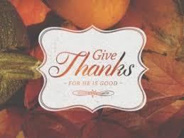 thanksgiving jumpstartcpc