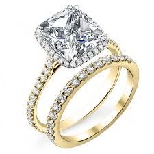 princess cut gold engagement rings princess cut rings yellow gold wedding decorate ideas