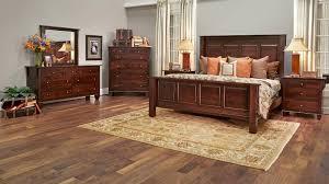 best home decor stores toronto kijiji bedroom set for sale furniture toronto walmart comforter
