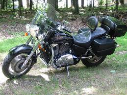 new engine help honda shadow forums shadow motorcycle forum