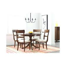 54 inch round dining table 54 inch round dining table b furniture the nook maple inch round