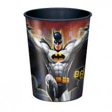 batman party supplies batman party supplies batman themed party discount party supplies