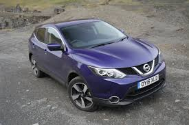 nissan kicks 2017 blue nissan qashqai j12 n connecta ink blue u2013 hubnut u2013 celebrating the