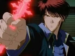 Ayashi No Ceres Episode Of Ayashi No Ceres Episode 12
