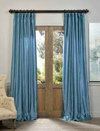Buy Cheap Curtains Online Canada Curtains Drapes Window Treatments Half Price Drapes