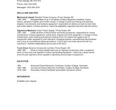 exle of a resume cover letter best cover letter template sle sales and marketing leader