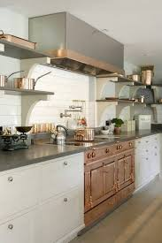 black glazed kitchen cabinets page 66 of september 2017 u0027s archives glam white kitchen cabinet
