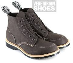 airseal sydney boot brown womens boots desirables