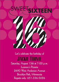 design stylish etsy 16th birthday invitations with hd size