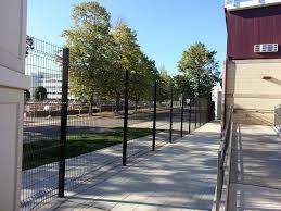 missouri state springfield missouri robinson fence