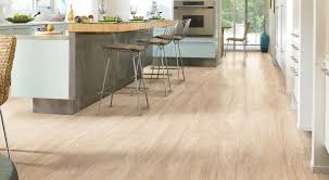 Shaw Flooring Laminate Ancestry Sl334 Cask Laminate Flooring Wood Laminate Floors