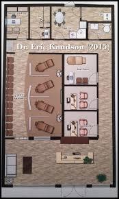 floor plans 3d salon floor plan massage clinic floor plan grand