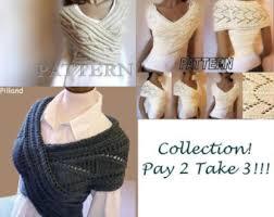 knitting pattern knit sweater vest waistcoat pattern pattern