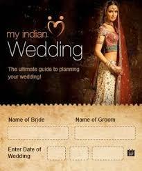 Indian Wedding Planners Nj Best 25 Indian Wedding Planner Ideas On Pinterest Indian