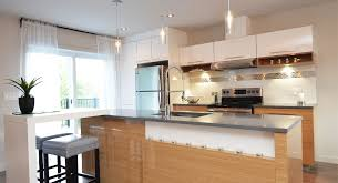 cuisine maison a vendre maison neuve et maison à vendre projet clé en terater