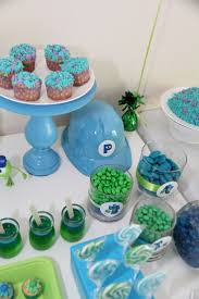 59 best bday stuff images on pinterest birthday party ideas