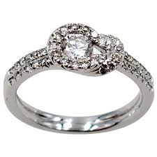 knot ring meaning knot ring with diamond diamond knot ring meaning etchedin me